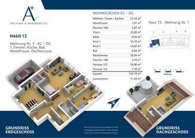 Hausplan-Hoechberg1