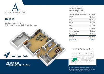 Hausplan-Hoechberg2