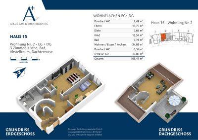 Hausplan-Hoechberg4