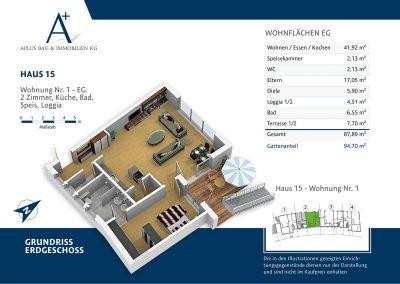 Hausplan-Hoechberg5