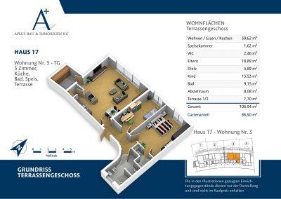 Hausplan-Hoechberg6
