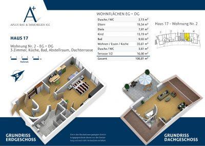 Hausplan-Hoechberg7