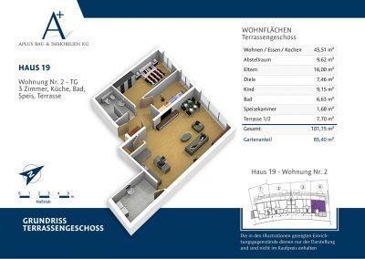 Hausplan-Hoechberg9