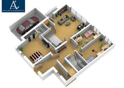 Haus 13 Wohnung 13.1 EG