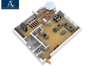 Haus 17 Wohnung 17.1