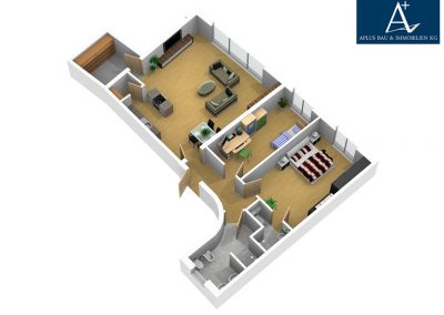 Haus 17 Wohnung 17.3
