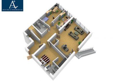 Haus 19 Wohnung 19.1 EG