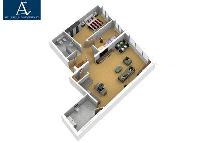 Haus 19 Wohnung 19.2