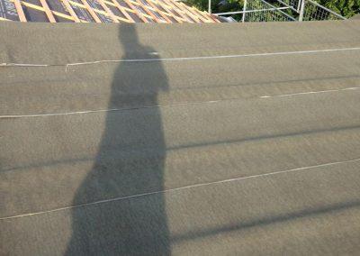 Dacharbeiten 5