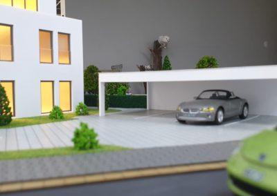 Modellbau 5